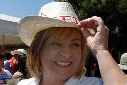 """""""La recuperación del PSOE será un camino largo y complicado"""""""