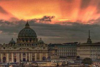 Lucha por el poder en el Vaticano: Los dos 'partidos' de la Curia