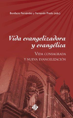 Ya a la venta el libro de la 41 Semana Nacional de Vida Religiosa