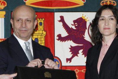 Wert mantiene el derroche de Sinde: repartirá 5,37 millones en subvenciones a la 'cultura en internet'