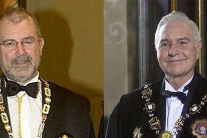 El próximo presidente del Supremo será Juan Antonio Xiol, que votó a favor de la legalización de Sortu