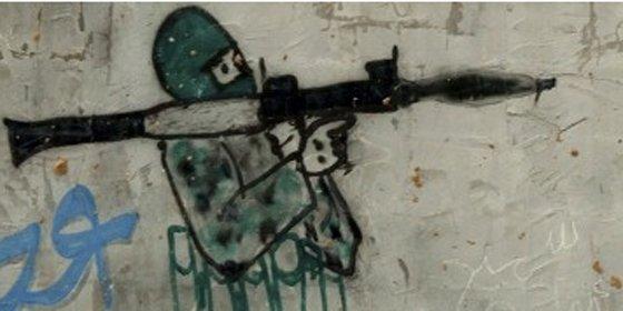 La Policía detiene en Melilla a dos yihadistas españoles
