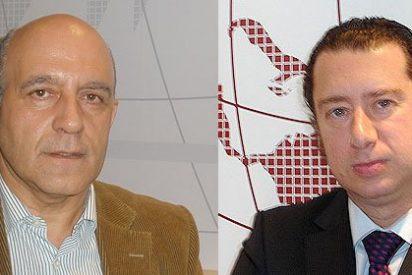 A Rajoy sus últimos hinchas en El Confidencial le abandonan