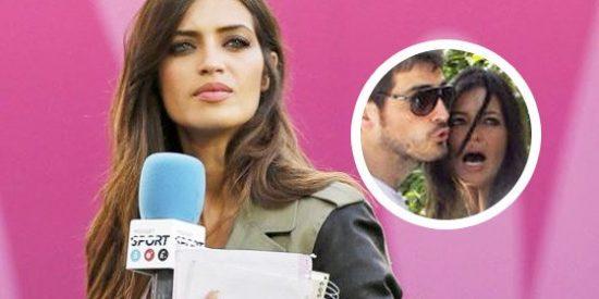 Los cinco enfrentamientos más sobrecogedores entre los famosos españoles y los paparazzi: cuando las celebrities pierden el glamour