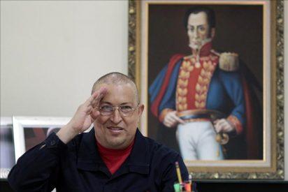 Chávez restablece el diálogo con la Iglesia venezolana