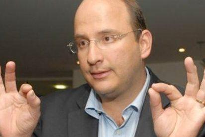 Alejandro Nieto, director general de la SER, cifra el coste de la historica huelga en la radio de Prisa en 400.000 euros