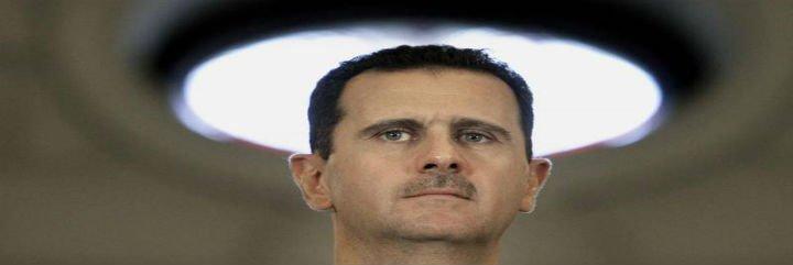"""Obispos europeos sobre Siria: """"La guerra es un callejón sin salida"""""""