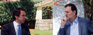 ¿Por qué no se decide Mariano Rajoy de una vez por todas a acabar con el derroche público?