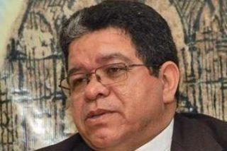 José Luis Azuaje, nuevo presidente de Cáritas Latinoamérica