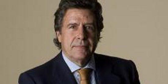 'El Periódico' se olvida de que uno de los imputados por Bankia es consejero del Grupo Zeta