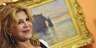 La baronesa Thyssen vende 'La Esclusa' por 28 millones de euros