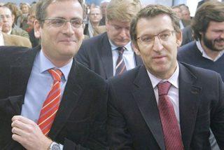 ¡Que salga ya, que el público se va! Los barones del PP piden a Rajoy que explique las reformas