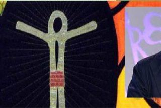 """Enrique Figaredo: """"La Iglesia de Camboya es una Iglesia mártir"""""""