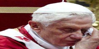 """Papa: """"Que las vacaciones sean una oportunidad para fortalecer la fe, a través de la oración y la caridad"""""""