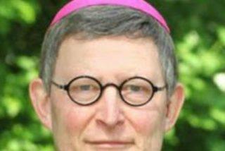 """El cardenal de Berlín considera que la Iglesia """"debe repensar"""" su postura sobre divorciados y gays"""