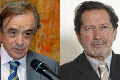 Ex presidentes de Antena 3 y Telemadrid, entre los imputados por el caso Bankia