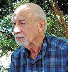 La pérdida de José Míguez Bonino deja una laguna en la teología latinoamericana