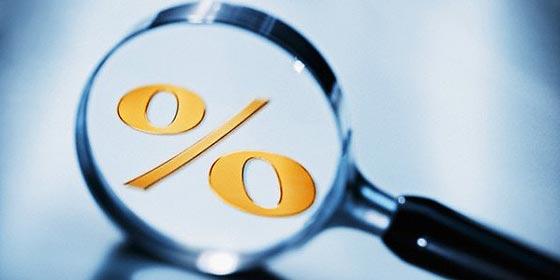 El Ibex 35 cae el 3,5% y la prima de riesgo sube a 539