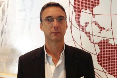 """Carlos Gracia: """"El fútbol es de interés general pero los políticos no deben forzar a la competición. Cuanto antes salga el mundo de la política del deporte, mejor"""""""