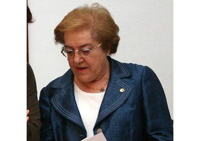 El Parlament de Catalunya concede su Medalla de Honor a Cáritas