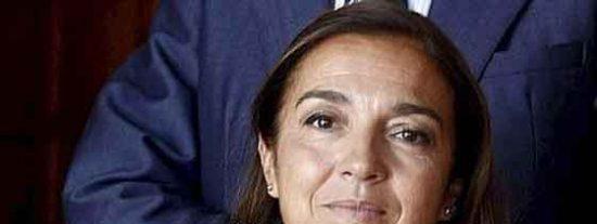 La 'extraña' política de nombramientos del Gobierno Rajoy