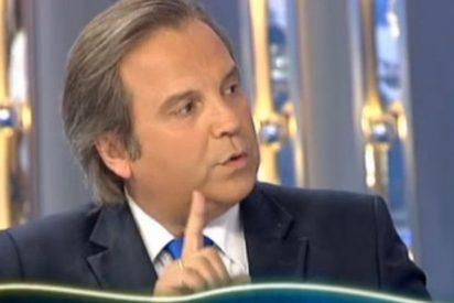 La orquesta del Titanic de la izquierda arremete contra el Carpathia de Rajoy
