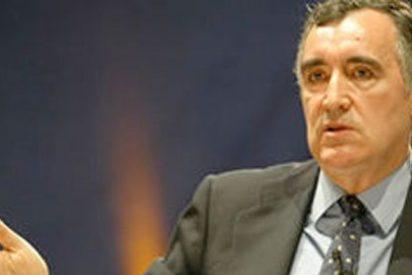 """La estafa de las """"preferentes"""" golpea las puertas de Novagalicia Banco"""