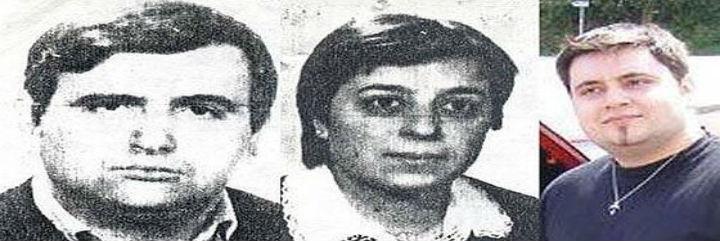 La mujer del detenido por el robo del Códice Calixtino queda en libertad con cargos
