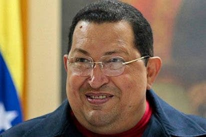"""Chávez: """"Si gana la oposición, habrá guerra en Venezuela"""""""