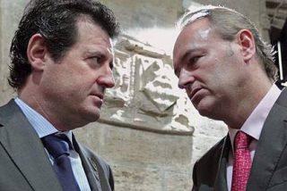 La Comunidad Valenciana no puede más y pide al Gobierno que la 'rescate'