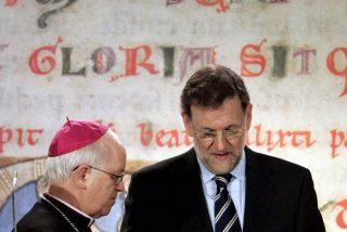 """El arzobispo de Santiago asegura que """"no se ahorrarán esfuerzos"""" para conservar el Códice"""