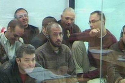 La matanza del 11-M costó a Al Qaeda menos de 100.000 €