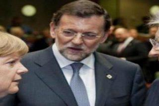 """José Ignacio Calleja: """"Hay un golpe de Estado financiero en el mundo, gestionado por los políticos"""""""