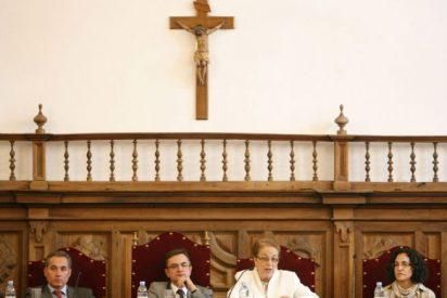 La Universidad Pontificia UPSA inaugura sus Cursos de Verano