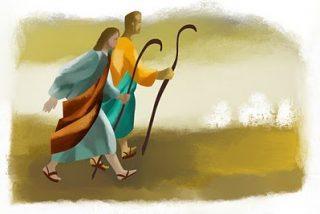 Evangelización nueva