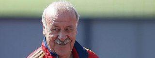 """Amalio Moratalla (Marca) pide responsabilidades mediáticas tras el éxito de la Roja: """"¿Qué tienen que decir ahora esos bocazas?"""""""