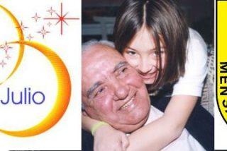 Ocho de cada diez españoles creen que sin los abuelos no se podría mantener la sociedad del bienestar