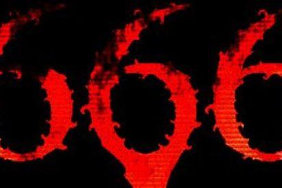 """Las tarjetas con el """"666"""" no son demoníacas"""
