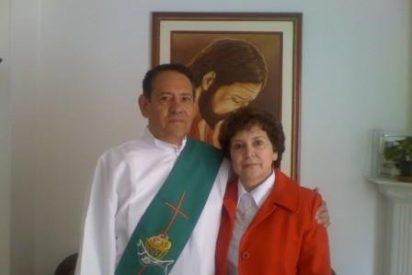 La Iglesia recurre a los diáconos para aliviar la falta de sacerdotes