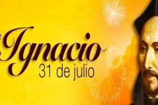Ignacio de Loyola, un humanismo-personalismo espiritual para hoy