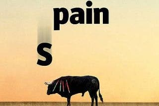 El semanario británico 'The Economist' también da por perdida a España