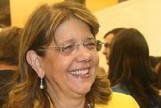 Elvira Rodríguez cobra los 1.800 euros de dieta de alojamiento ¡teniendo cinco viviendas en Madrid!