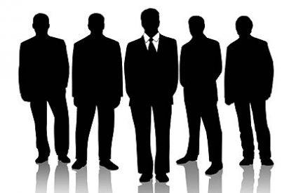 ¿Qué ocurriría si nos gobernaran los empresarios y no los políticos?