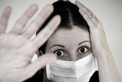 Jesús y la salud: Multinacionales Farmacéuticas, Mujeres fumadoras
