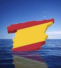 Así sería la vida en España tras un rescate total
