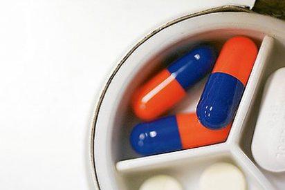 Las novedades de la contratación farmacéutica en Murcia