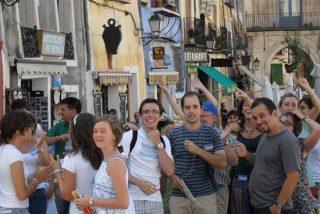 Mariápolis en Javier (Navarra) del 2 al 6 de agosto