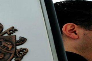 El mayordomo del Papa en arresto domiciliario tras salir de la cárcel
