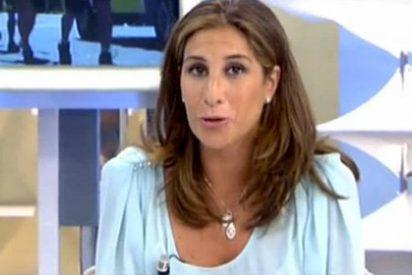 """Pilar García de la Granja: """"¡En este país debería haber quiebras ordenadas de entidades financieras, es inaudito!"""""""