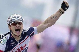Greipel gana la decimotercera etapa del Tour y Wiggins sigue líder